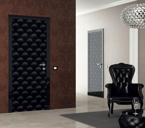 Bedroom Interior Design Websites