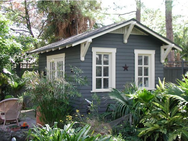 High Quality Timber Buildings Garden Sheds Play Houses And Garages on Small House Plans Under 600 Sq Ft With Garage