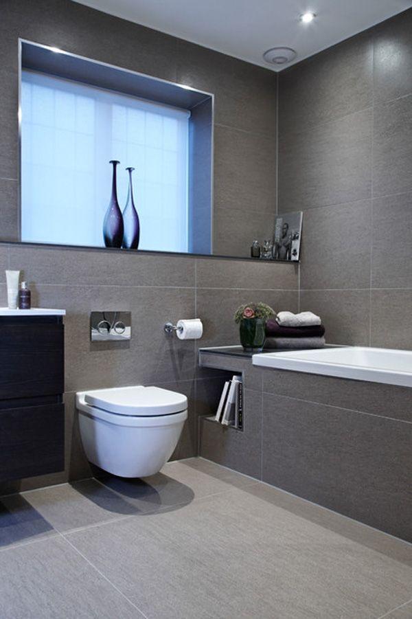 Bathroom Tiles And Designs how to choose the tiles for your bathroom