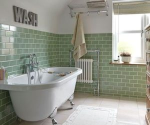 how to choose the tiles for your bathroom - Kitchen Bathroom Tiles