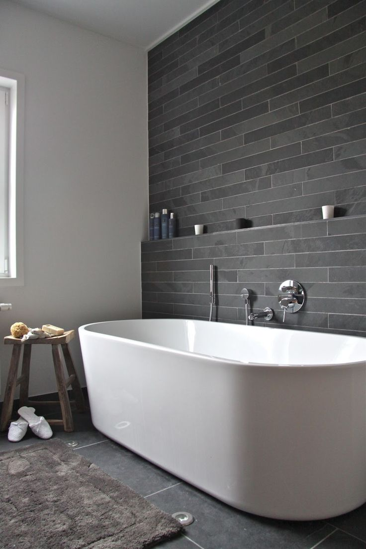 How to choose the tiles for your bathroom for How to bathroom tile