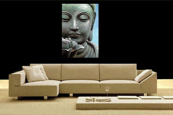 How To Bring Harmony In Your Home Feng Shui Inspiration