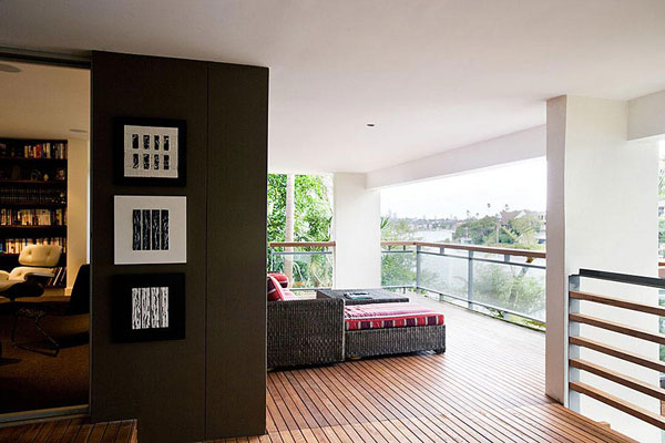 Nice A Cozy Home In Australia · View In Gallery · View In Gallery Awesome Ideas