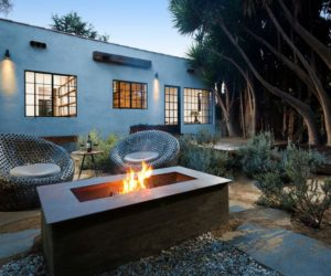 How To Choose A Firepit To Make The Outdoors Cozy