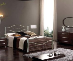 ... 31 Beautiful And Modern Bedrooms Design Ideas