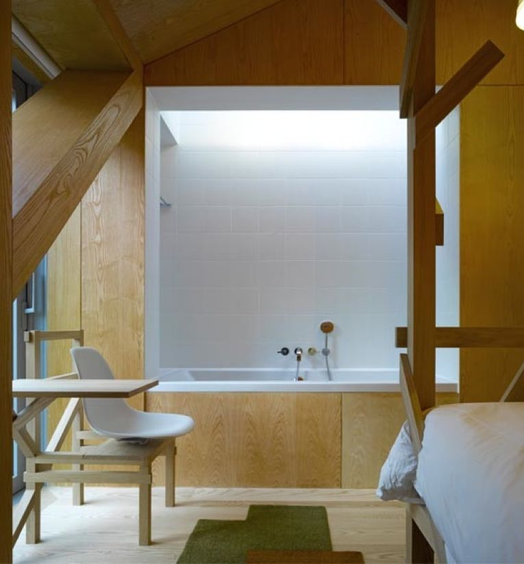 balancing-barn-mvrdv-bedroom
