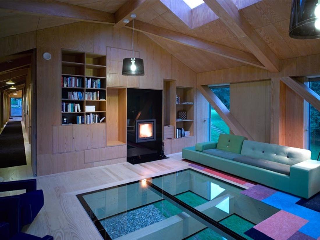 balancing-barn-mvrdv-interior