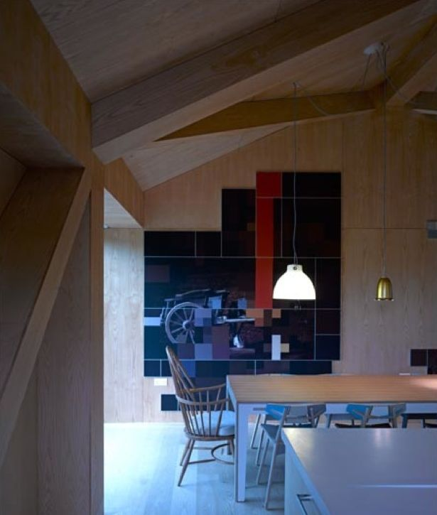 balancing-barn-mvrdv-kitchen