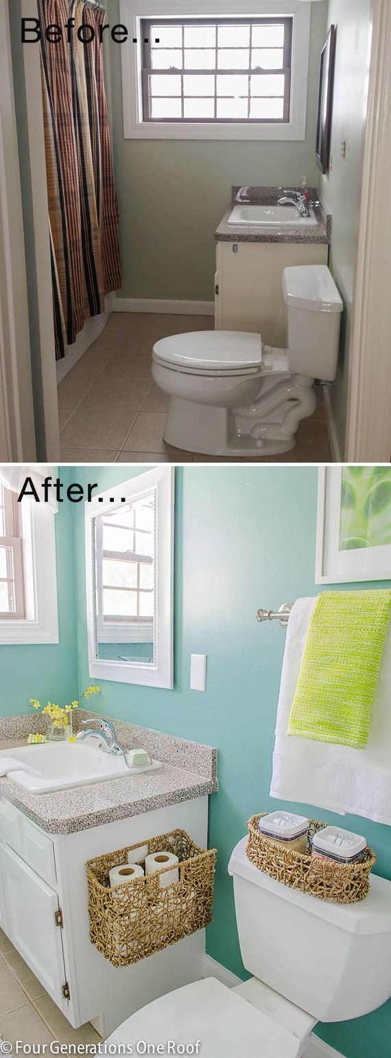 Best Bathroom Paint Nice Ideas Bathroom Wall Paint Color Ideas Paint ...