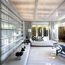 A Futuristic Wonder On Wheels Home Decorating Trends 954bartend - Futuristic-minimalist-furniture-from-boxetti