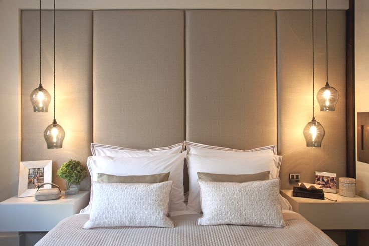 hanging lights for bedrooms how to out the lamps for the bedroom 15524