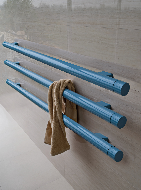 horizontal-wall-mounted-decorative-radiator2