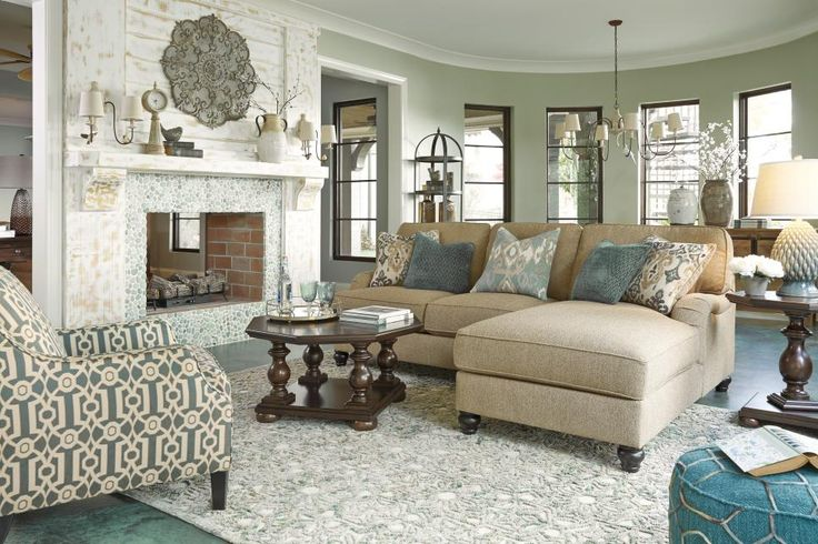 old world living room. Home Decorating Trends  Homedit How To Decorate Your Using The Old World Style