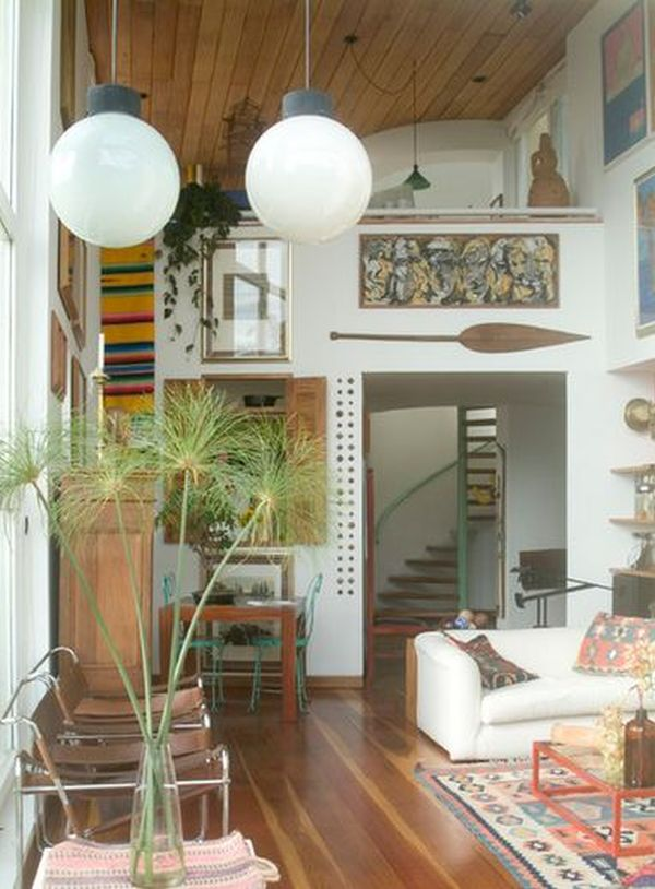 Beautiful Mexican Decorating Ideas For Home Part - 10: Artifacts.