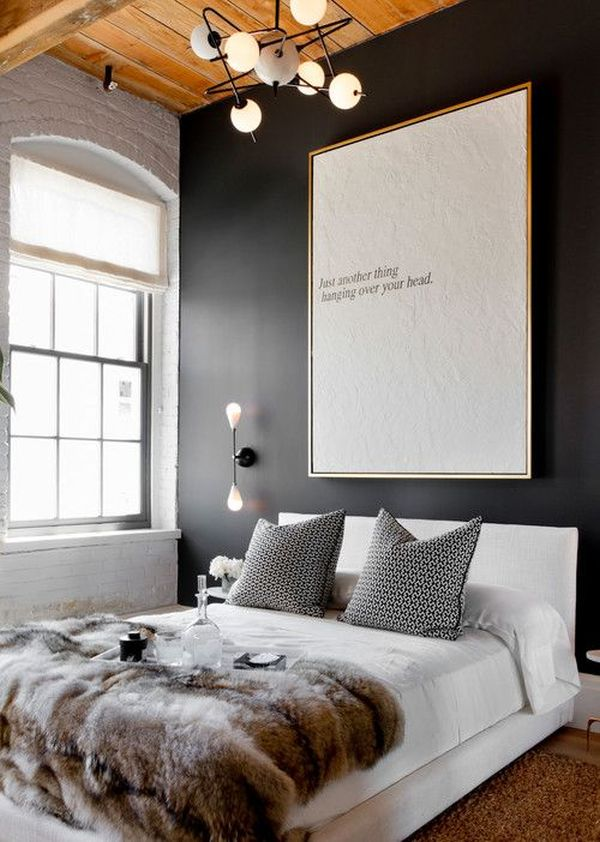 7 Types Of Wall Decor You Can Use In Your Home