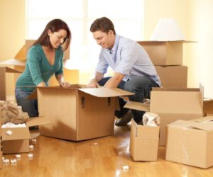 How To Successfully Move Out And In Like A Pro