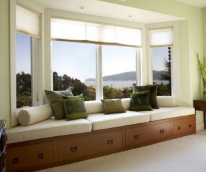 Choosing Energy-Efficient Windows – Tips And Benefits