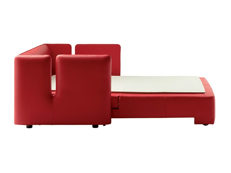 the-collection-sofa-and-armchairs-sofa