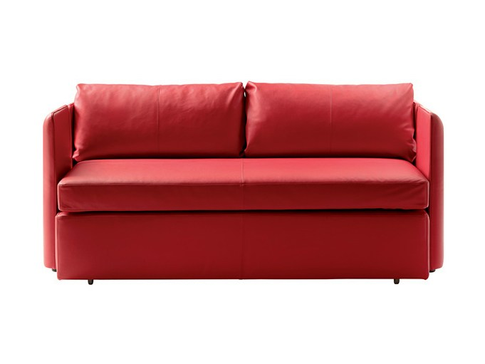 the-collection-sofa-and-armchairs-sofa1