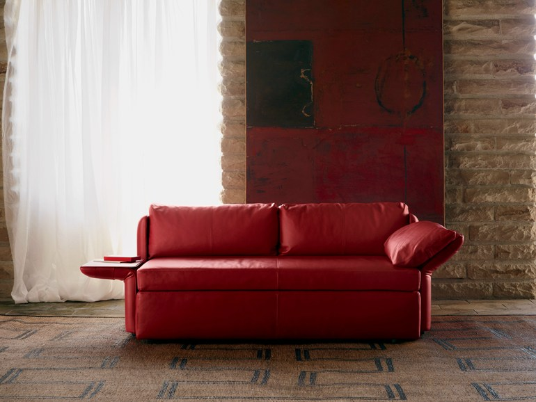 the-collection-sofa-and-armchairs-sofa3