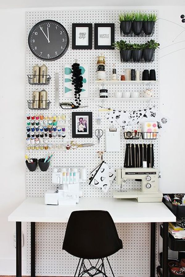 How To Keep Your Desk Clean And Organized U2013 Simple Tricks