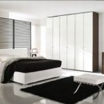 31 Beautiful and Modern Bedrooms Design Concept