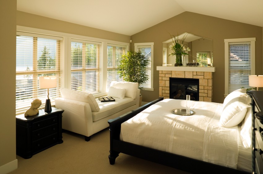 feng shui bedroom. Black Bedroom Furniture Sets. Home Design Ideas