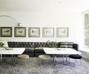 Alice Cottrell Interior Design