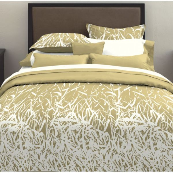 cool bed sheets designs. Fine Bed Inside Cool Bed Sheets Designs N