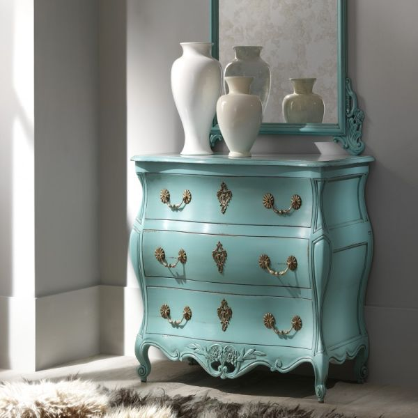 Favorite 30 Chest of drawers from Nellavetrina RW87