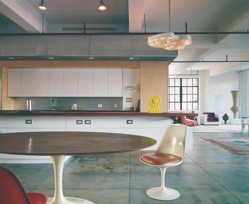 Delightful View In Gallery Design Ideas