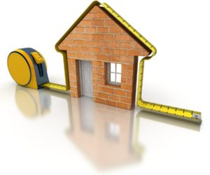 How To Measure The Square Footage Of Your Home