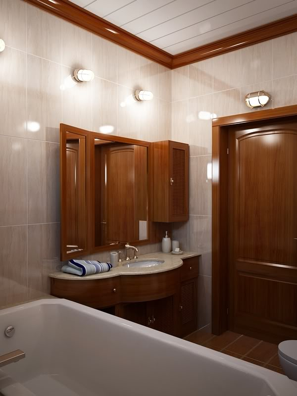 Bathroom Lights Pakistan 17 small bathroom ideas pictures