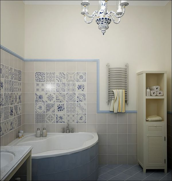 Bathroom Ideas: 17 Small Bathroom Ideas Pictures