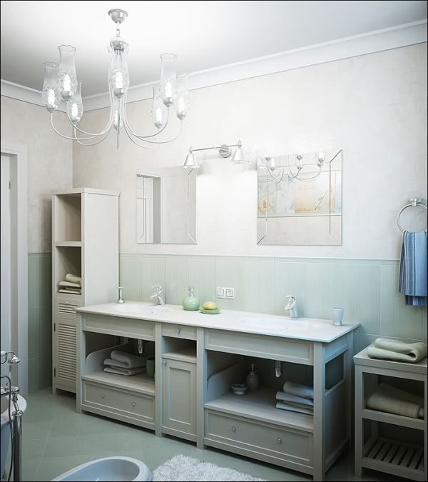 Bathroom Chic And Creative Small Bathroom Ideas With Bath Shower Best  Unique Small Bathroom Ideas