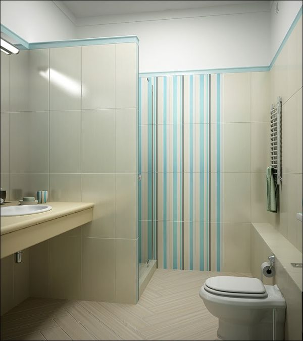 view in gallery - Bathroom Designs Philippines