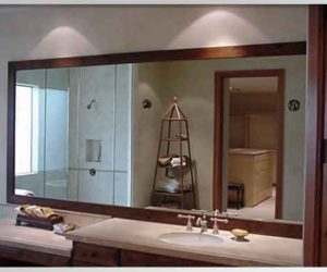 Make Your Apartment Bathroom Look and Feel Larger