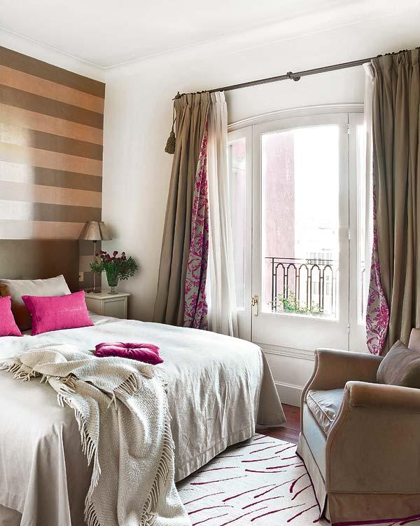 Bohemian Apartment in Barcelona