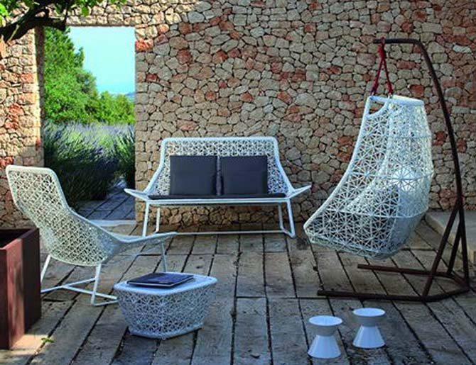 comfortable porch furniture. comfortable porch furniture