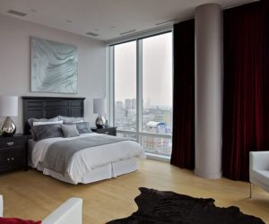 How To Select The Sheets For Your Bedroom