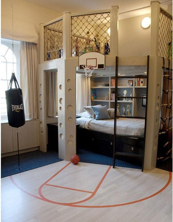 48 Secrets To Decorate A Teenager's Bedroom Enchanting Cool Things To Make For Your Bedroom Ideas