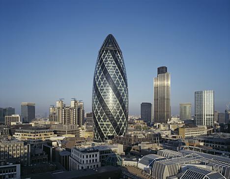 Hotels in London | Book Online Now | AccorHotels