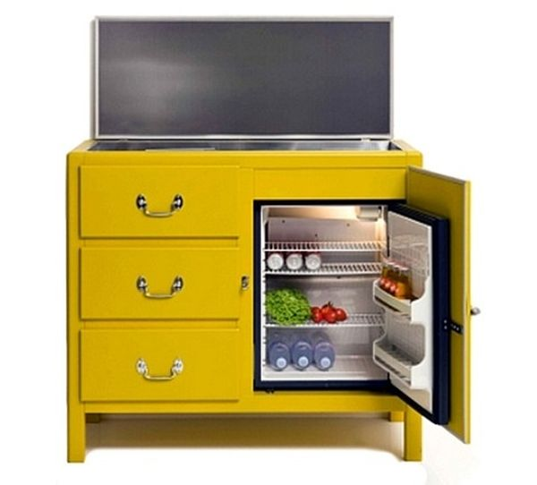small bedroom fridge 5 reasons why you should buy an undercounter refrigerator 13231