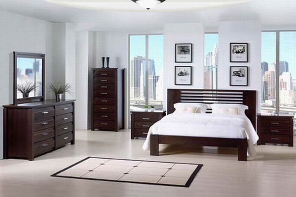 side tables bedroom.  How to Make your Bedroom Side Table Beautiful
