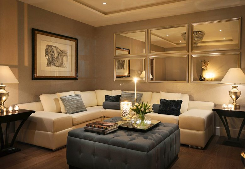 small a design luxurious decorating interior with budget stunning living ideas on stylish gallery home room house in
