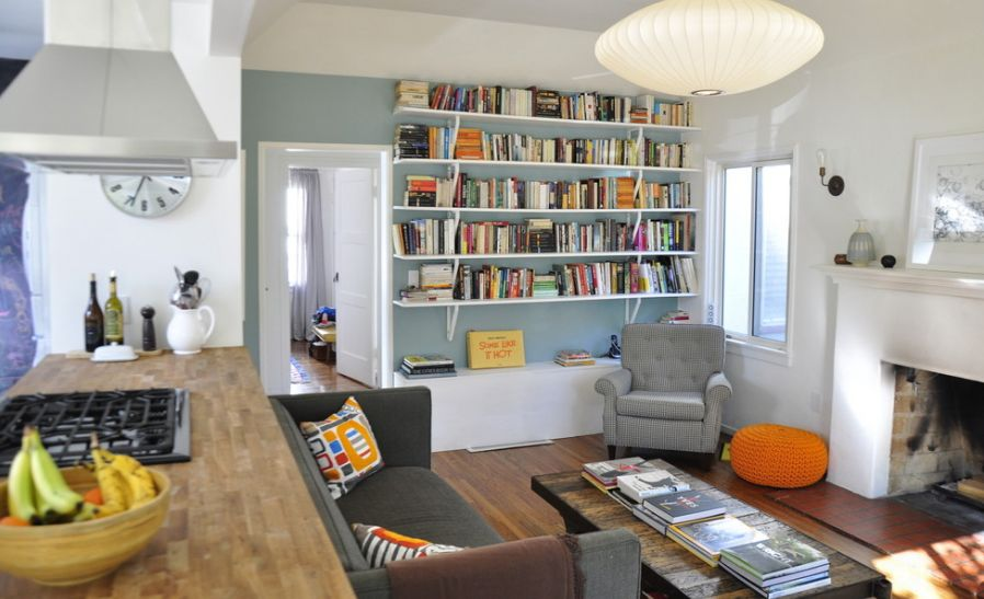 Useful tips for decorating the living room area for Pictures of how to decorate a living room