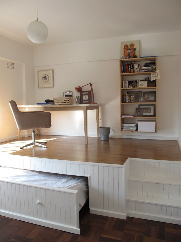 Home Decorating Trends   Homedit. How To Turn A Room Into A Study Space Without Stripping Away Its