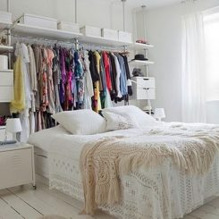 Tips For Decorating A Small Apartment how to be a pro at small apartment decorating