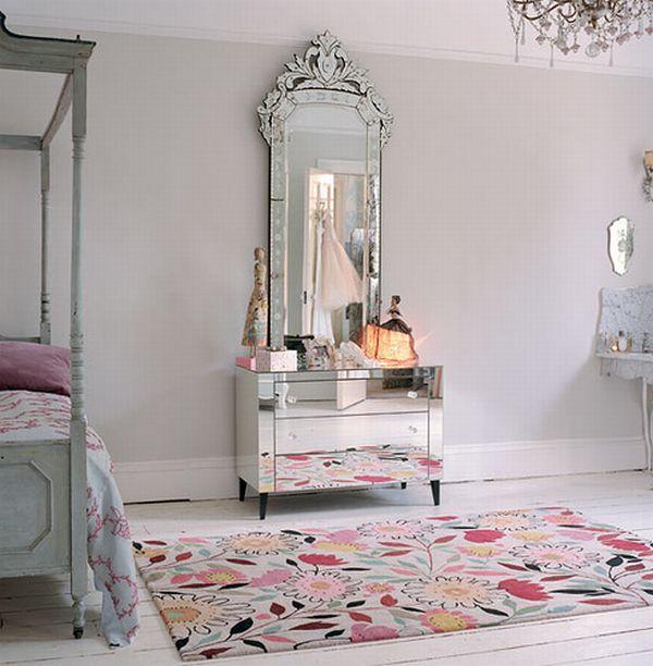Beautiful Mirror 11 beautiful venetian mirrors