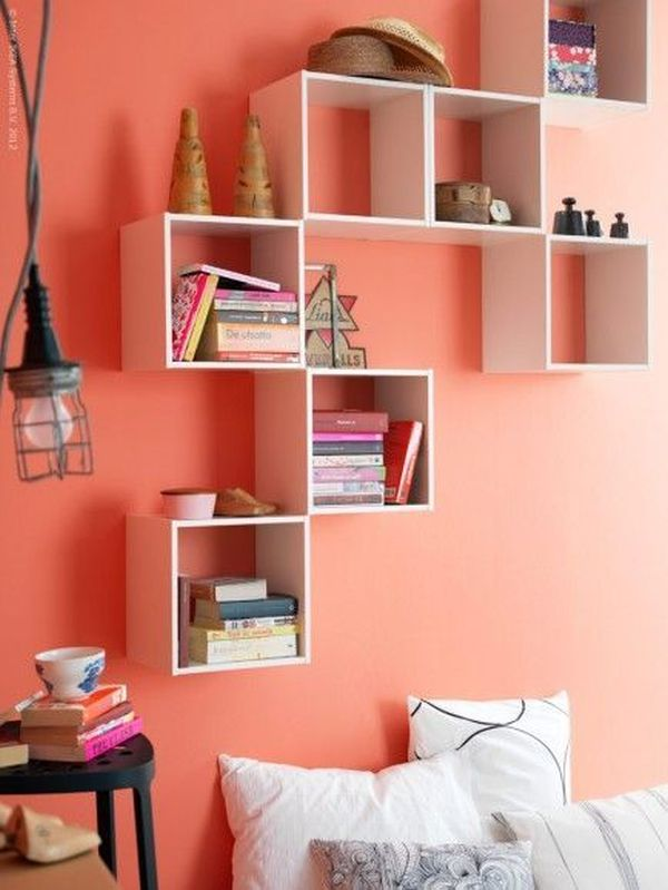 Make your room look like ikea rooms for Build your room